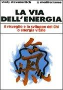 La Via dell'Energia
