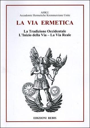 La Via Ermetica