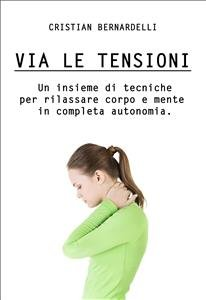 Via le Tensioni (eBook)