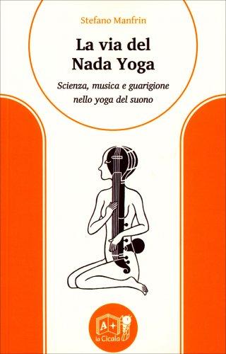 La Via del Nada Yoga