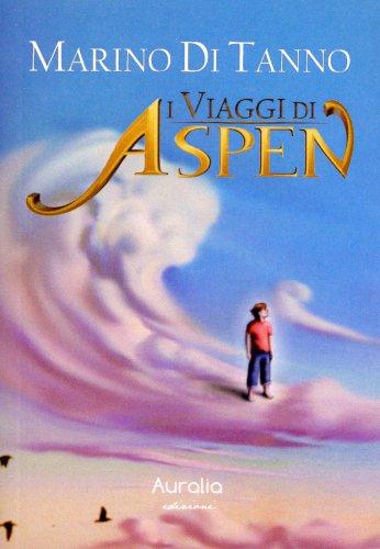 I Viaggi di Aspen