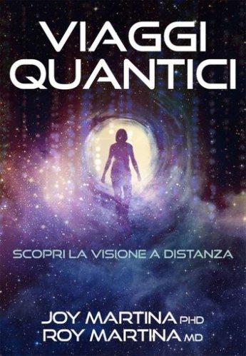 Viaggi Quantici (eBook)