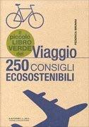 Il Piccolo Libro Verde del Viaggio
