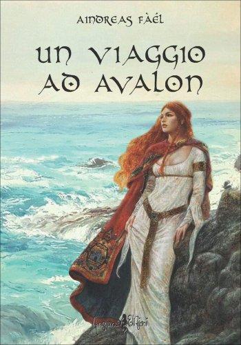 Un Viaggio ad Avalon