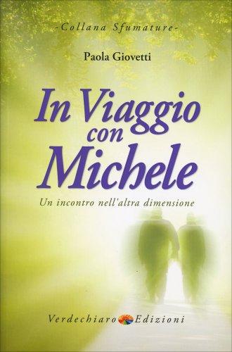In Viaggio con Michele