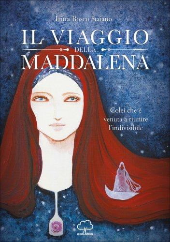 Il Viaggio della Maddalena