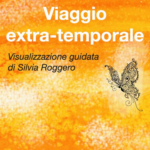 Viaggio Extra-Temporale (Audio Mp3)