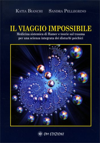 Il Viaggio Impossibile