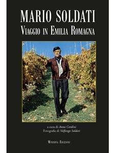 Viaggio in Emilia-Romagna (eBook)