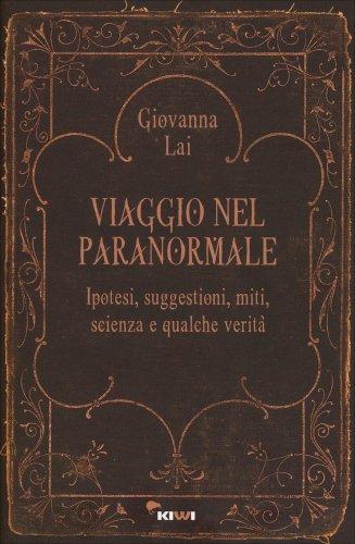 Viaggio nel Paranormale