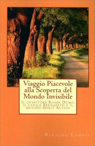 Viaggio Piacevole alla Scoperta del Mondo Invisibile
