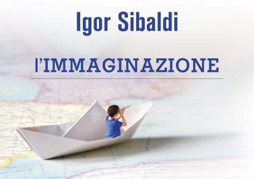 L'Immaginazione (Videocorso Digitale)