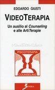 VideoTerapia