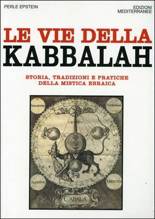 Le Vie della Kabbalah