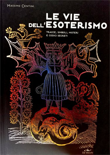 Le Vie dell'Esoterismo