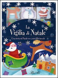 La Vigilia di Natale