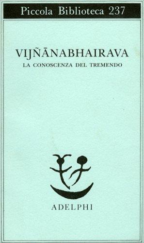 Vijnanabhairava