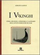 I Vikinghi