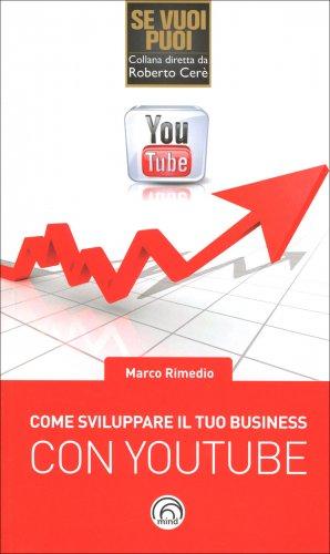 Come Sviluppare il Tuo Business con Youtube