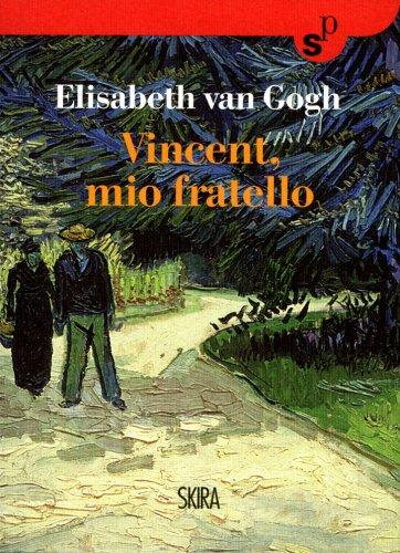 Vincent Mio Fratello