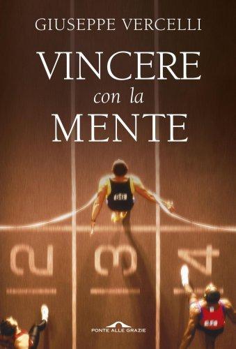 Vincere con la Mente (eBook)