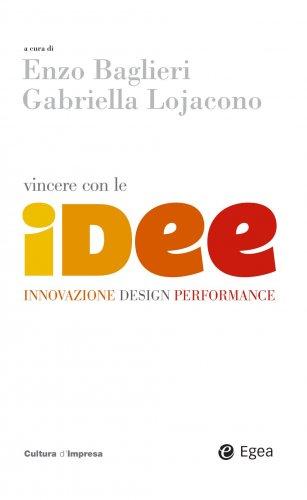 Vincere con le Idee (eBook)