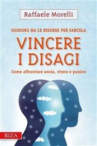 Vincere i Disagi (eBook)