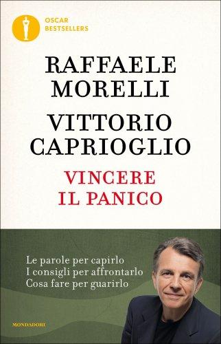 Vincere il Panico (eBook)