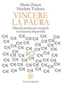 Vincere la Paura (eBook)