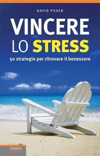 Vincere lo Stress (eBook)