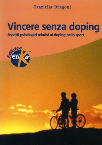 Vincere Senza Doping