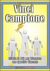 Vinci Campione (eBook)