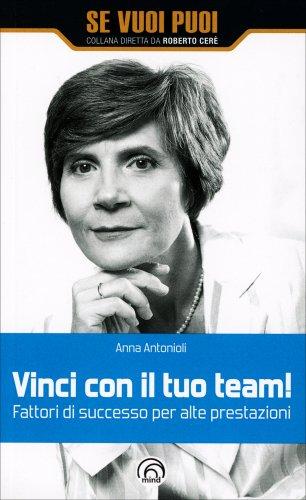 Vinci con il Tuo Team!