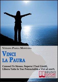 Vinci la Paura (eBook)