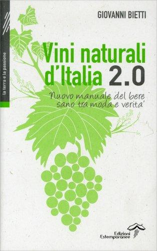Vini Naturali d'Italia 2.0