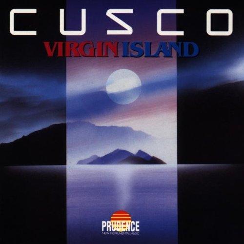 Virgin Island Cd