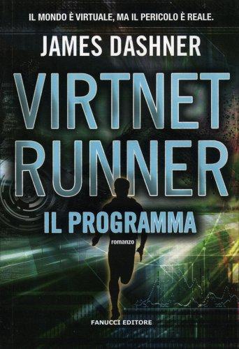 Virtnet Runner - Il Programma