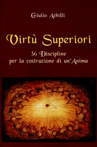 Virtù Superiori