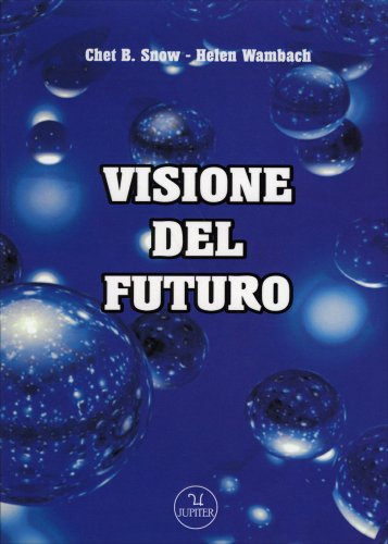 Visione del Futuro