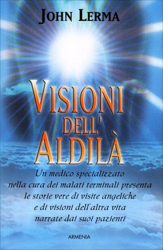 Visioni dell'Aldilà