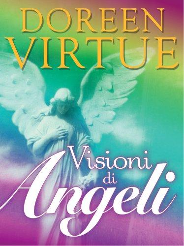 Visioni di Angeli (eBook)