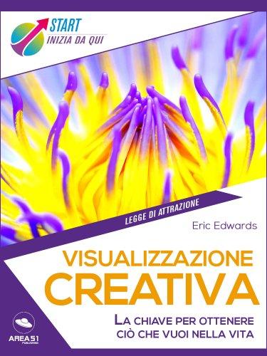 Visualizzazione Creativa (eBook)