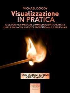 Visualizzazione in Pratica (eBook)