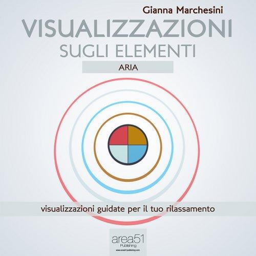 Visualizzazione sugli Elementi: Aria (AudioLibro Mp3)