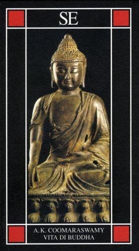 Vita di Buddha