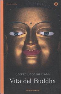 Vita del Buddha