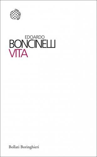Vita (eBook)