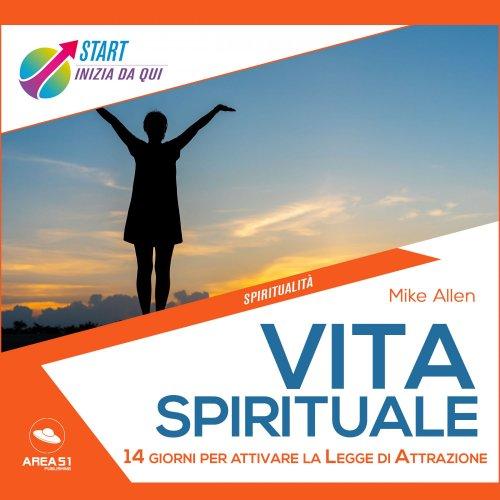 Vita Spirituale (Audiolibro Mp3)
