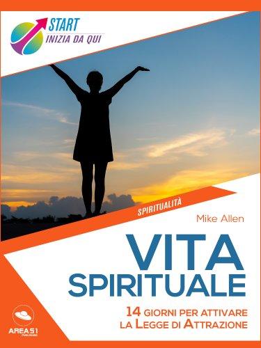 Vita Spirituale (eBook)