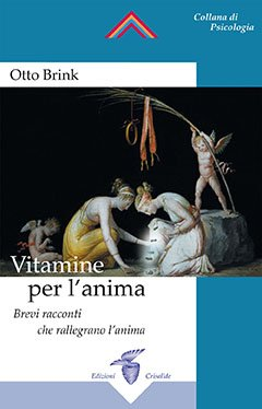 Vitamine per l'Anima (eBook)